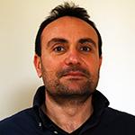 Pellegrino Antonio