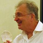 Bernard Choux