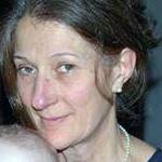 Marie-Odile Fessenmeyer
