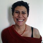 Gennamari Maria Paola