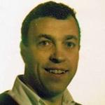 Lambert Philippe