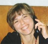 Ruffini Maria Concetta