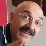 Antonilli Fabrizio