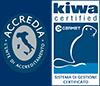 accredia-kiwa-logo