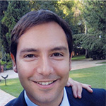 Casullo Andrea Luigi