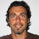 Moretti Massimo