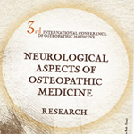 neurological aspects of osteopathic medicine csot