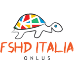 fshd italia onlus csot