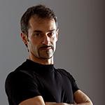 Favaro Franco