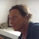 Faliva Francesca