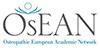 osean-logo