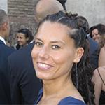 Alviti Mascia